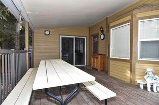 Photo 9: 4 200 4 Avenue SW: Sundre Detached for sale : MLS®# A1046448