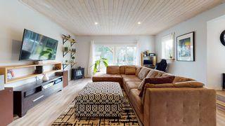 Photo 14: 6417 SAMRON Road in Sechelt: Sechelt District House for sale (Sunshine Coast)  : MLS®# R2536314