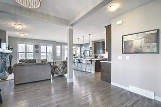 Photo 7: 107 Nolanshire Point NW in Calgary: Nolan Hill Detached for sale : MLS®# A1091457