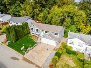 Photo 29: 33019 MALAHAT Place in Abbotsford: Central Abbotsford House for sale : MLS®# R2625309