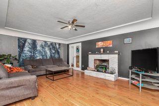 Photo 17: 11410 207 Street in Maple Ridge: Southwest Maple Ridge House for sale : MLS®# R2587693