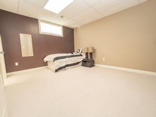 Photo 41: 3487 30 Street in Edmonton: Zone 30 House for sale : MLS®# E4266036