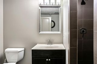 Photo 30: 60 AUBURN SOUND MR SE in Calgary: Auburn Bay RES for sale : MLS®# C4293285