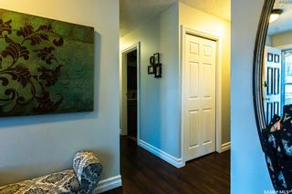 Photo 9: 9705 97th Drive in North Battleford: McIntosh Park Residential for sale : MLS®# SK848880