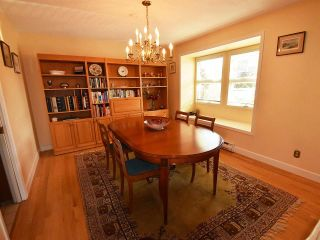 Photo 5: 3203 W 3RD Avenue in Vancouver: Kitsilano 1/2 Duplex for sale (Vancouver West)  : MLS®# R2053036