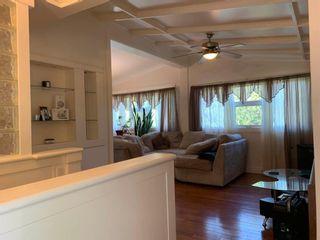 Photo 3: 227 3 Street: Irricana Detached for sale : MLS®# A1024286