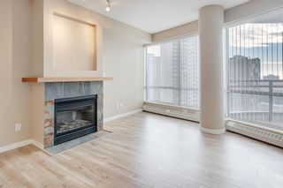 Photo 20: 2502 1078 6 Avenue SW in Calgary: Downtown West End Apartment for sale : MLS®# A1064133