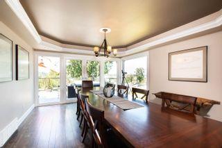 """Photo 6: 5615 GREENLAND Drive in Delta: Tsawwassen East House for sale in """"THE TERRACE"""" (Tsawwassen)  : MLS®# R2599281"""