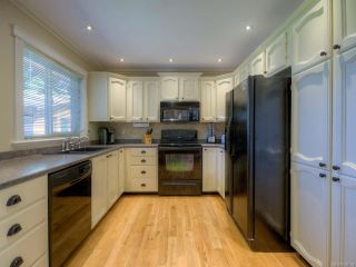 Photo 17: 1825 Amelia Cres in NANOOSE BAY: PQ Nanoose House for sale (Parksville/Qualicum)  : MLS®# 769154