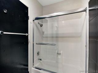 Photo 21: LA JOLLA Condo for rent : 2 bedrooms : 8448 Via Sonoma #97
