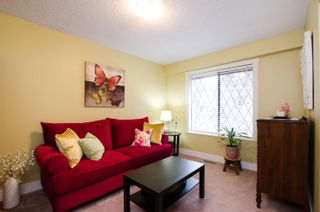 Photo 18: 2064 CONCORD Avenue in Coquitlam: Cape Horn House for sale : MLS®# R2435745