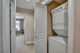 """Photo 35: 33 19330 69 Avenue in Surrey: Clayton Townhouse for sale in """"Montebello"""" (Cloverdale)  : MLS®# R2599143"""