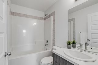 Photo 34: 17496 77 Street in Edmonton: Zone 28 House for sale : MLS®# E4248254