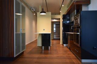 Photo 10: 611 1029 View St in : Vi Downtown Condo for sale (Victoria)  : MLS®# 862935