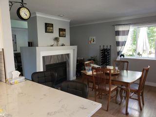 Photo 6: 2 3955 Oakwinds St in : SE Cedar Hill Row/Townhouse for sale (Saanich East)  : MLS®# 886155