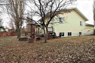 Photo 32: 3618 145 Avenue in Edmonton: Zone 35 House for sale : MLS®# E4234700