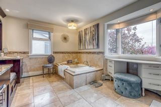 Photo 25: 1731 7 Avenue NW in Calgary: Hillhurst Detached for sale : MLS®# A1112599