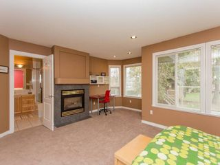 Photo 12: 15539 78A Avenue in Surrey: Fleetwood Tynehead House for sale : MLS®# R2009441