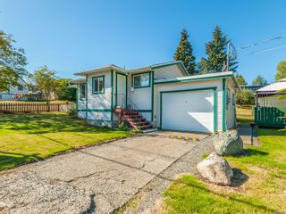 Photo 19: 27 Howard Ave in : Na University District House for sale (Nanaimo)  : MLS®# 857219