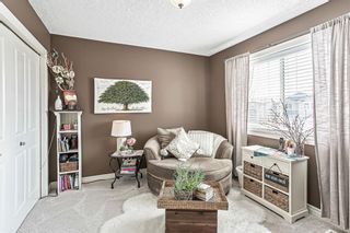 Photo 27: 160 Chaparral Ravine View SE in Calgary: Chaparral Detached for sale : MLS®# A1090224