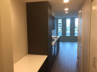 Photo 14: 610 2888 CAMBIE Street in Vancouver: Mount Pleasant VW Condo for sale (Vancouver West)  : MLS®# R2589853