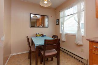 Photo 8: 4163 Shelbourne St in : SE Gordon Head House for sale (Saanich East)  : MLS®# 865988