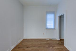 Photo 17: 12120 64 Street in Edmonton: Zone 06 House for sale : MLS®# E4239874