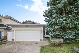 Photo 1: 47 Woodstock Road SW in Calgary: Woodlands Detached for sale : MLS®# A1142826