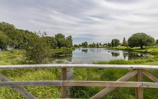 Photo 25: 278 53222 Rge Rd 272: Rural Parkland County Mobile for sale : MLS®# E4228688