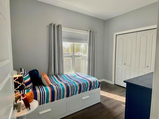 Photo 20: 68 Hindley Avenue in Winnipeg: St Vital Residential for sale (2D)  : MLS®# 202123192