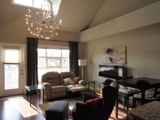 Photo 4: 303, 9603 98 Avenue in Edmonton: Condo for rent
