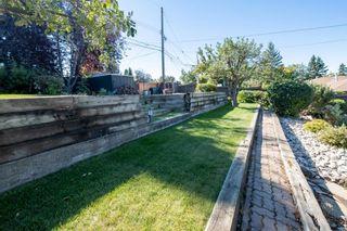 Photo 44: 6711 HARDISTY Drive in Edmonton: Zone 19 House for sale : MLS®# E4262750