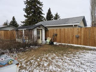 Photo 20: 1321 W Avenue North in Saskatoon: Westview Heights Residential for sale : MLS®# SK850379