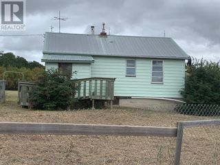 Photo 2: 36456 Range Road 232 in Rural Red Deer County: House for sale : MLS®# A1140686