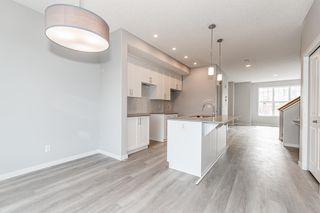Photo 7: 2060 159 Street in Edmonton: Zone 56 House for sale : MLS®# E4236407