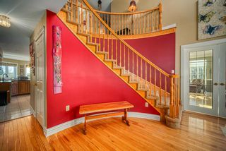 Photo 6: 179 Northcliffe Drive in Brookside: 40-Timberlea, Prospect, St. Margaret`S Bay Residential for sale (Halifax-Dartmouth)  : MLS®# 202104455