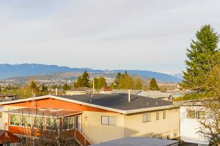 Photo 22: 5426 CHAFFEY Avenue in Burnaby: Central Park BS 1/2 Duplex for sale (Burnaby South)  : MLS®# R2550732
