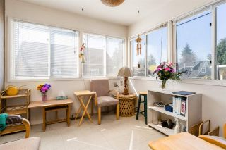 Photo 11: 535 E 13TH Street in North Vancouver: Boulevard House for sale : MLS®# R2562217