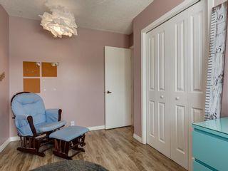 Photo 23: 7 10401 19 Street SW in Calgary: Braeside Row/Townhouse for sale : MLS®# A1106437