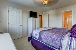 Photo 14: 55 Thornbird Way SE: Airdrie Detached for sale : MLS®# A1114077