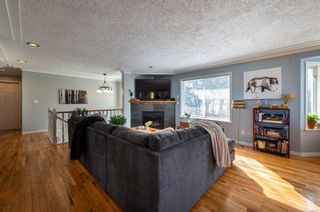 Photo 4: 925 E Garthland Pl in : Es Kinsmen Park House for sale (Esquimalt)  : MLS®# 866593