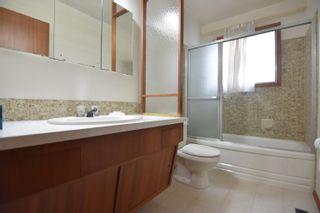 Photo 21: 16608 93 Avenue in Edmonton: Zone 22 House for sale : MLS®# E4259363