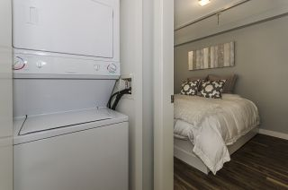 """Photo 23: 402 2511 QUEBEC Street in Vancouver: Mount Pleasant VE Condo for sale in """"OnQue"""" (Vancouver East)  : MLS®# R2072084"""