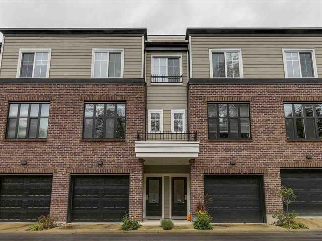 FEATURED LISTING: 15588 32 Avenue Surrey
