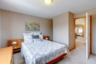 Photo 40: 223 Hampstead Way NW in Calgary: Hamptons Detached for sale : MLS®# A1148033