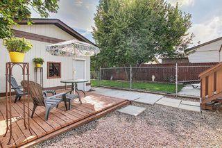 Photo 31: 108 Fallswater Road NE in Calgary: Falconridge Detached for sale : MLS®# A1133695