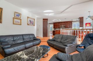 Photo 10: 1378 CAMBRIDGE Drive in Coquitlam: Central Coquitlam House for sale : MLS®# R2564045