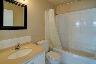 Photo 9: 244 BEDDINGTON Drive NE in Calgary: Beddington Heights House for sale : MLS®# C4195161