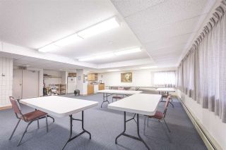 """Photo 24: 108 8725 ELM Drive in Chilliwack: Chilliwack E Young-Yale Condo for sale in """"ELMWOOD TERRACE"""" : MLS®# R2490695"""