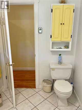 Photo 28: 1040 Route 172 in Back Bay: House for sale : MLS®# NB062930